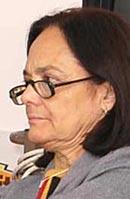 Niurka Pérez Rojas
