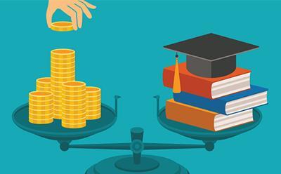 Postgraduate Doctoral Loans