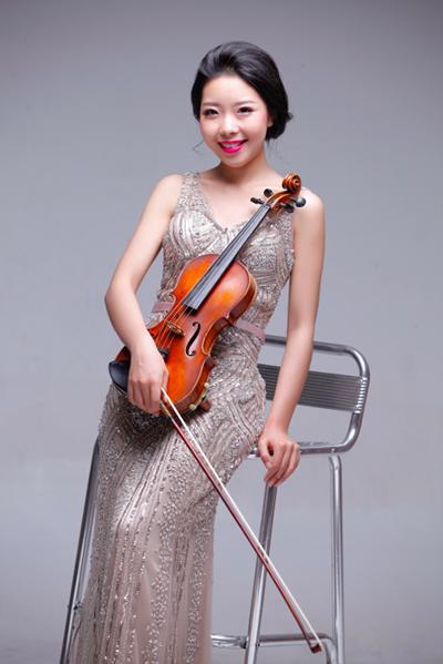 Jieming Zhao