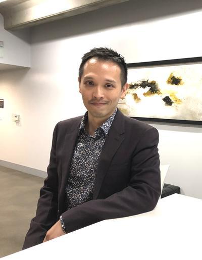 Howard Chiang.jpg