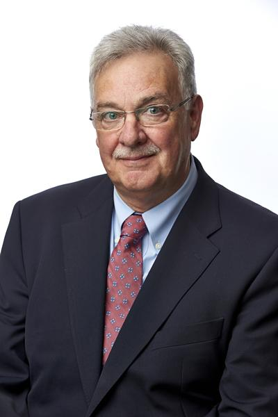 William Shannon