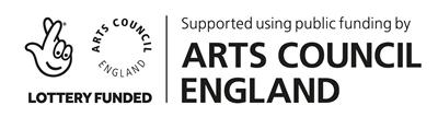 'Connecting Culture' is a two-year project supported by a £75,000 grant from Arts Council England