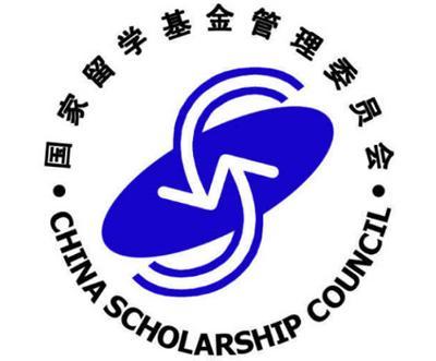 China Scholarship Council Scholarships