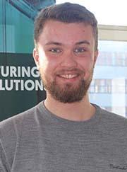 Ionut Razvan Brusten