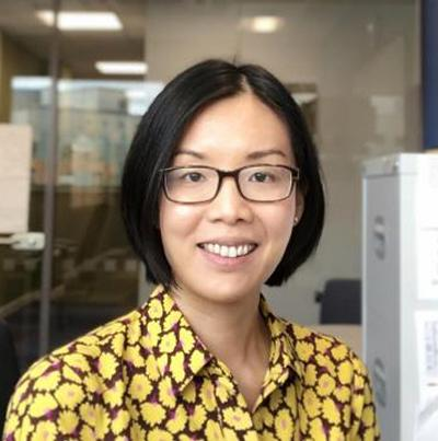 Dr Sean Lim