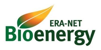 ERA-NET logo