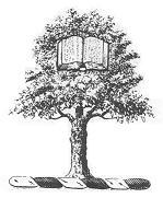 Parkes Tree