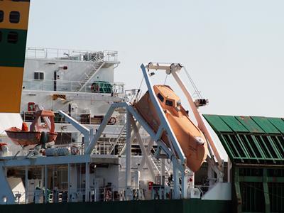 Improving maritime safety