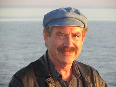 Rainer Enrique Hamel