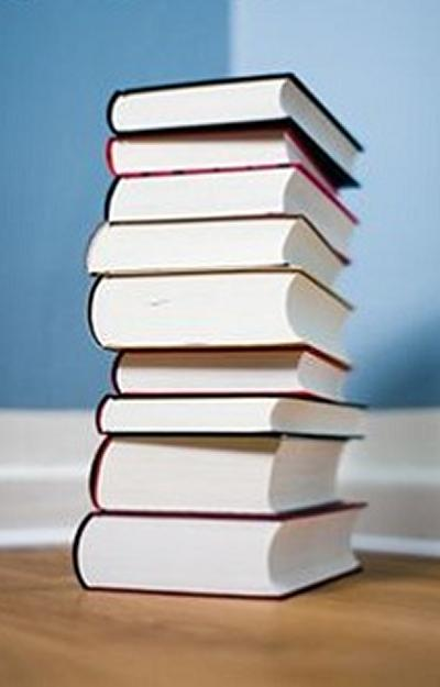 A Lifelong Learning Course in English will guide you through interesting and challenging texts
