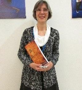 Dr Lynn Forest-Hill