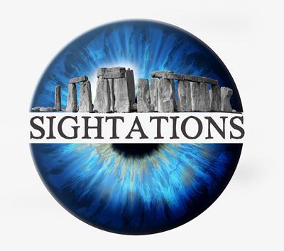 Sightations