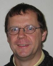 Klaus-Dieter Schewe
