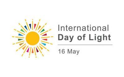 International Day of Light Public Forum - 17 May