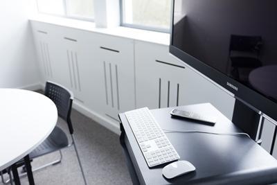 Design Management Centre