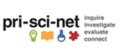 Pri-Sci-Net
