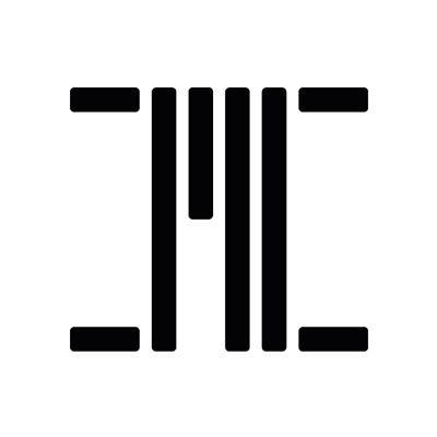 ipic  logo