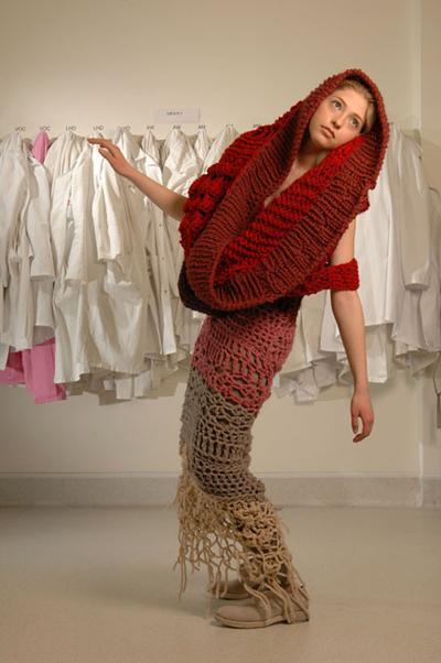 Designed by Vanessa Nogueira