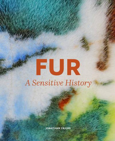 FUR book cover