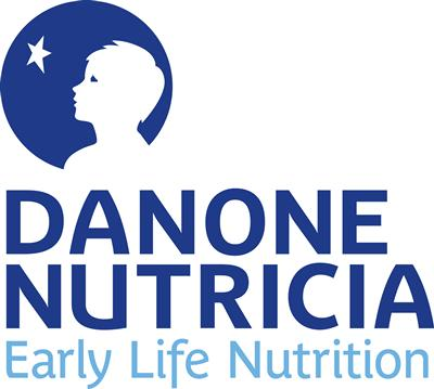Danone Nutricia has provided funding to research the relationship between microvesicles and allergy in breast milk.