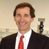 Professor David Cowan
