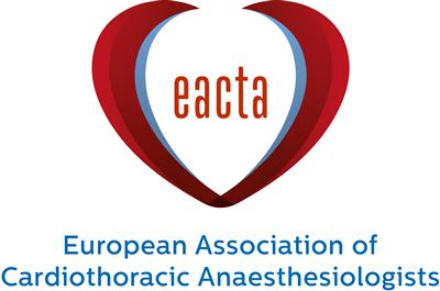 The European Association of Cardiothoracic Anaesthesiologists has provided funding to research the relationship between microvesicles and bleeding during cardiac surgery.