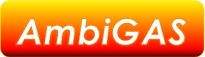 AmbiGAS logo