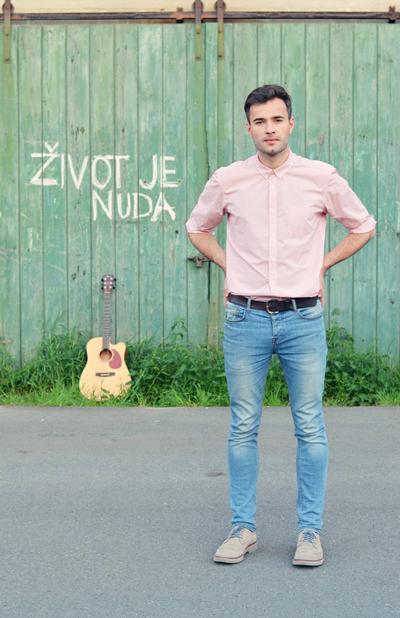 Vaclav Dufek