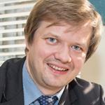 Professor Jakub Bijak