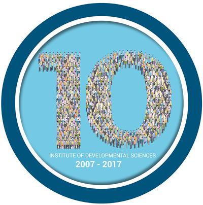 10 years of Research Excellence