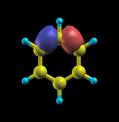 Benzene c4