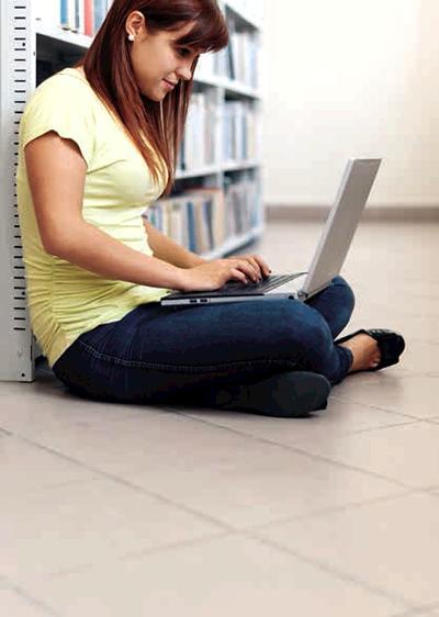 Southampton Virtual Environment