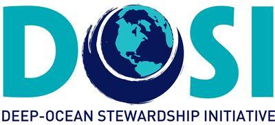DOSI logo