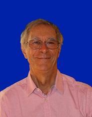 Jean-Raymond Abrial