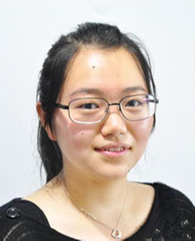 Dr Meixian Song