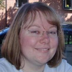 Eleanor Quince