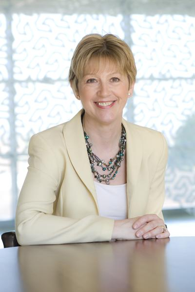 Anne Baileff