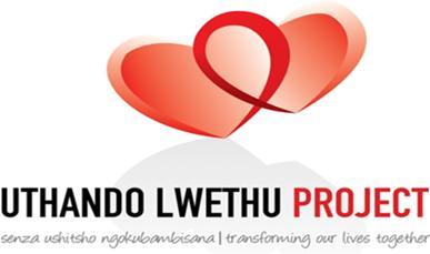 Uthando Lwethu Project