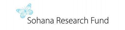 Sohana Research Fund