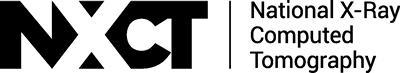 NXCT Logo