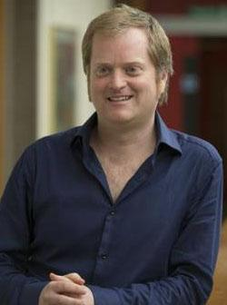 Dr Erich Graf