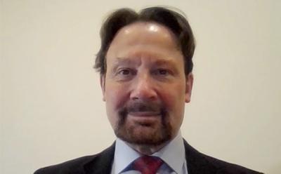 Philip Thomas, Professor of Risk Management,