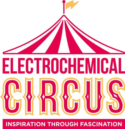 Electrochemical Circus