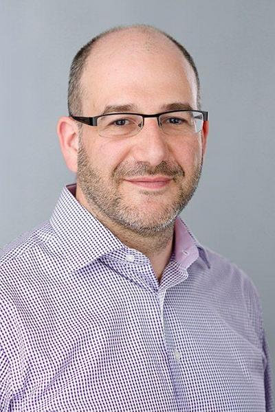Michael Laurence Miller
