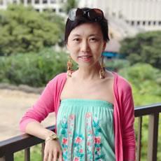 Ariel Yue