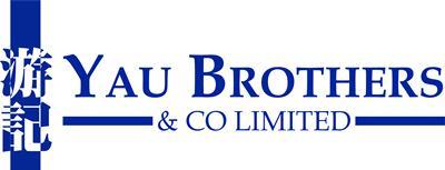 Yau brothers & Company Limited