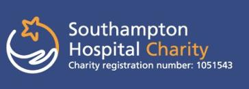 Southampton Hospital Charity