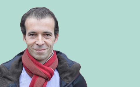 Dr Héctor Calvo Pardo
