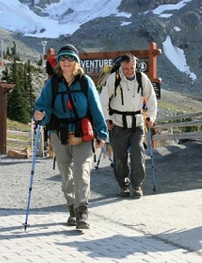 Ageing and Lifelong Health