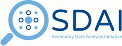 Secondary Data Analysis Initiative